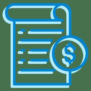 Shopping & Commerce Bill