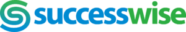 Successwise logo