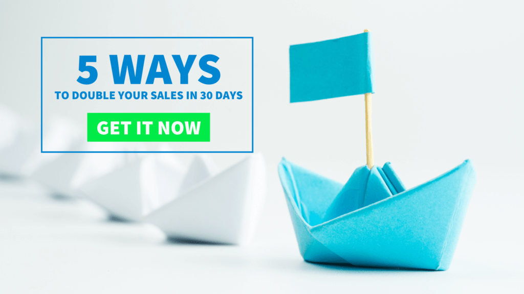 7 key elements of a great lead magnet