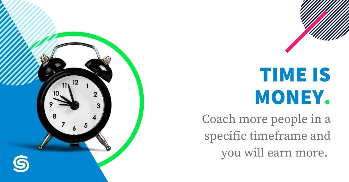 How To Rapidly Scale Your Coaching Business & Make More Money