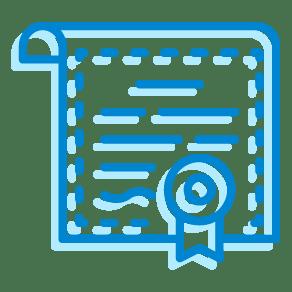 1PMP Course Certification
