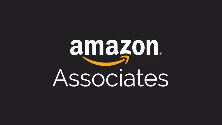 amazon associates offers an affiliate joint venture